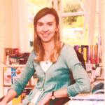 Dr Claire Griffiths