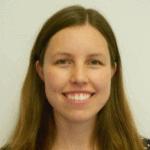 Dr Emma Parker