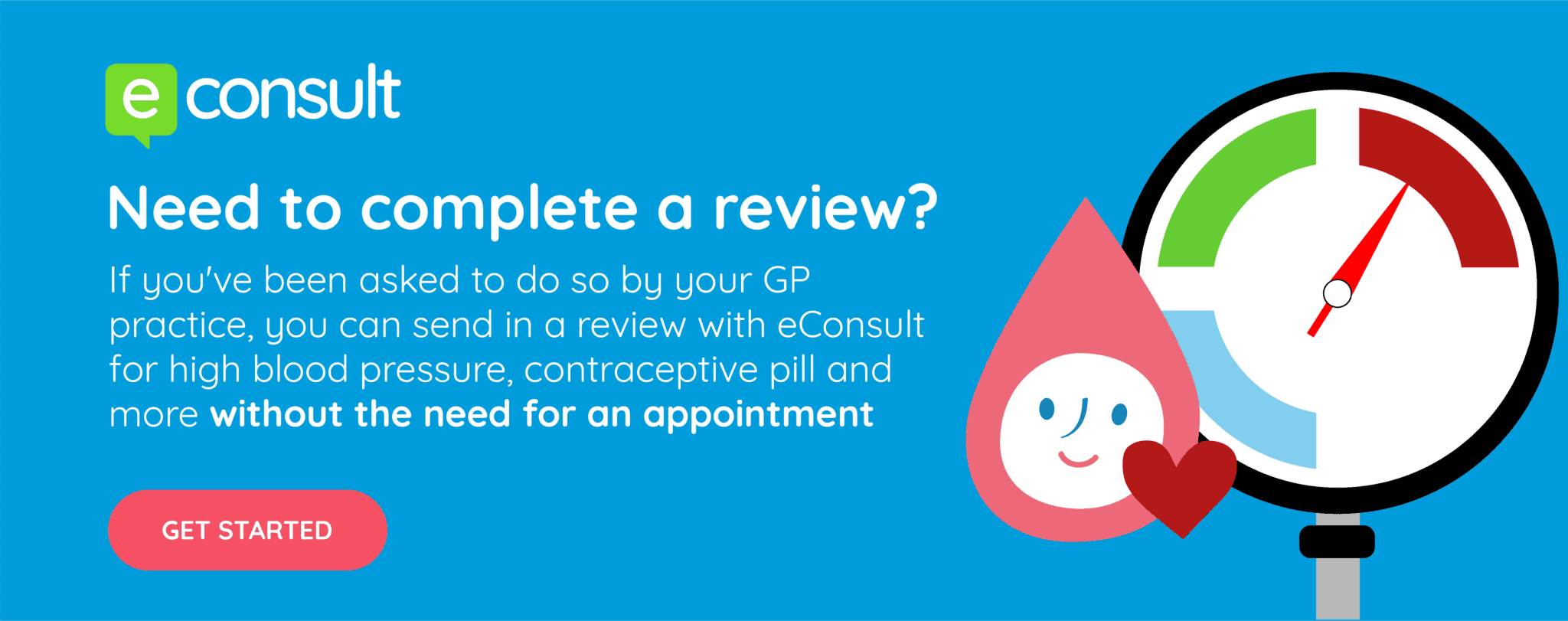Need to complete a review ?