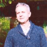Dr Mick Braddick