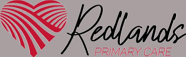 Redlands Primary Care